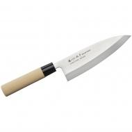 Nóż Deba 18cm Satake S/D