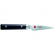 Nóż do carvingu / oczkowania 8 cm Kasumi