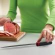 Nóż do mięsa 10075
