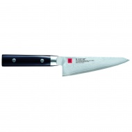 Nóż do trybowania 14 cm