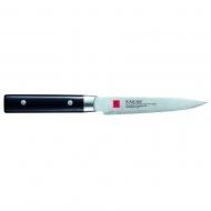Nóż kuchenny krótki 12 cm