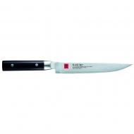 Nóż kuchenny - wąski 20 cm