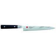Nóż Sashimi 21 cm