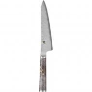 nóż Shotoh 13 cm