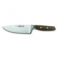 Noż szefa kuchni 16 cm - Epicure