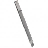 Nóż tapicerski Retlux RSK 100