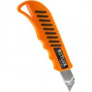 Nóż tapicerski Retlux RSK 300