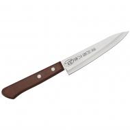 Nóż uniwersalny 12cm Satake Tomoko