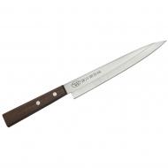 Nóż Yanagi-Sashimi 20,5cm Satake Tomoko