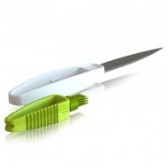 Nóż z pędzelkiem Tomorrows Kitchen Plus Tools