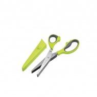 Nożyczki do ziół 19 cm Kitchen Craft