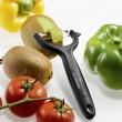 Obieraczka do pomidorów i kiwi Victorinox 7.6079