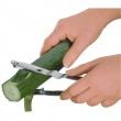 Obierak do warzyw z podwójnym ostrzem Kuchenprofi KU-1030032800