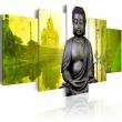 Obraz - Budda II A0-N1308