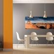Obraz - Wielki Kanion - panorama A0-N1228
