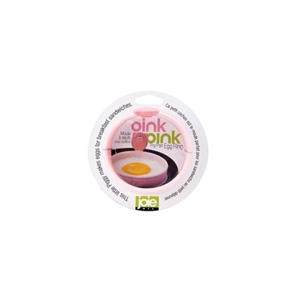 Obręcz do jajek sadzonych MSC International Piggy MS-78655