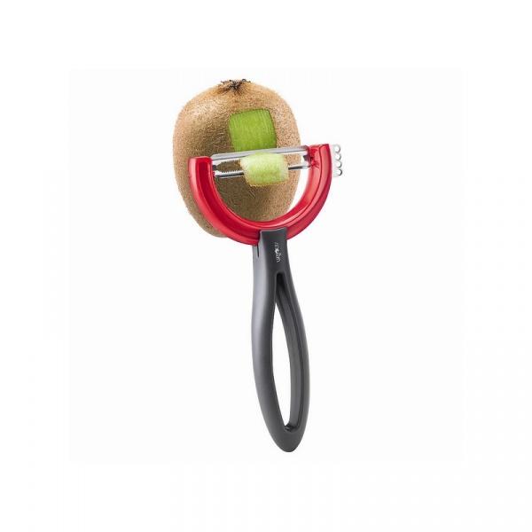 Obrotowa obieraczka do owoców Reverso Fruit Moha MO-45616