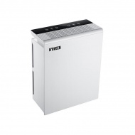 Oczyszczacz powietrza Noveen AP3500 Xline jonizacja