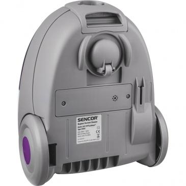Odkurzacz bezworkowy Sencor SVC 512VT-EUE2