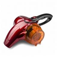 Odkurzacz przenośny G3 G90002 red