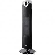 Ogrzewacz 84x26,3x26,3cm Sencor czarny