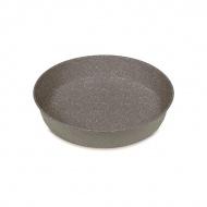 Okrągła forma do pieczenia 28cm 00456 Guardini Petra