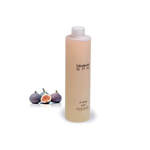 Olejek o zapachu figi Blomus SPA Fico 31054
