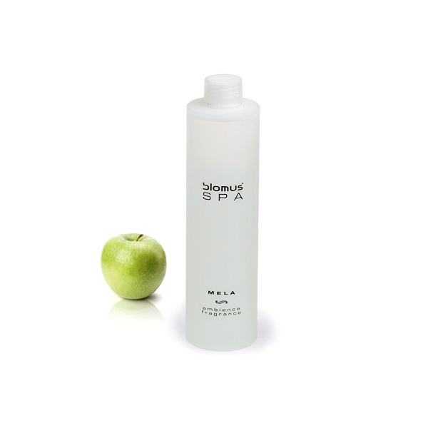 Olejek o zapachu zielonego jabłka Blomus SPA Mela B31053