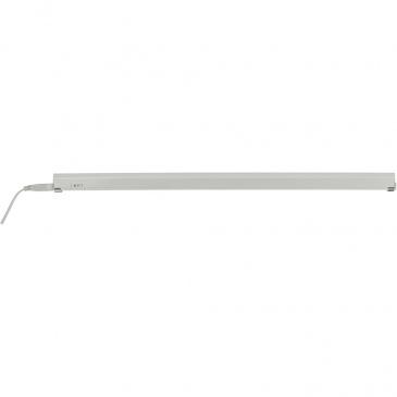 Oprawa LED  T5 Retlux RLL 506 LED T5 8W 60CM            RETLUX