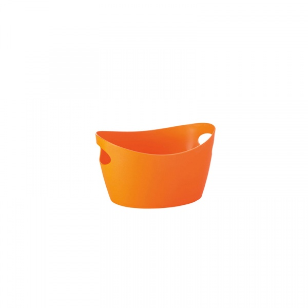 Organizer Koziol Bottichelli XS pomarańczowy KZ-5733521