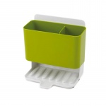 Organizer kuchenny 19,9cm Joseph Joseph Caddy Tower zielony