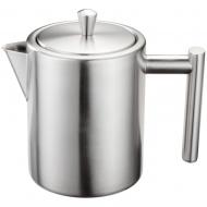OSLO dzbanek do herbaty 3/600ml