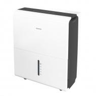 Osuszacz powietrza Sencor SDH 3010WH biały