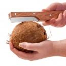 Otwieracz do kokosa Vacu Vin