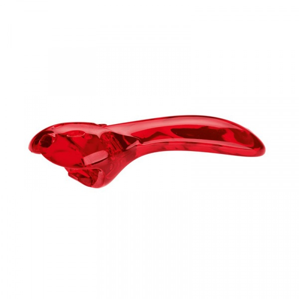 Otwieracz do sloików Koziol Tom czerwony KZ-3712536