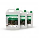 Paliwo do biokominków 5l EcoLine aromat lasu