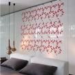 Panel dekoracyjny KZ-1119526
