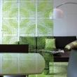 Panel dekoracyjny Koziol Silk antracytowy KZ-1123540
