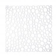Panel dekoracyjny Oxygen transparentny 1121525
