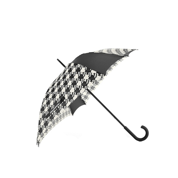 Parasol Reisenthel Umbrella fifties black YM7028