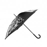Parasol Reisenthel Umbrella fleur black