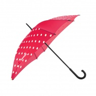 Parasol Reisenthel Umbrella ruby dots