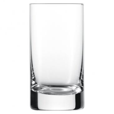 Paris szklanka 240 ml (6 szt)