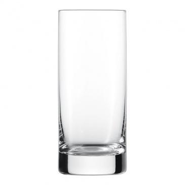 Paris szklanka 275 ml (6 szt)