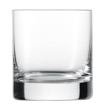 Paris szklanka 280 ml (6 szt)