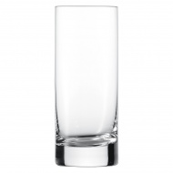Paris szklanka 330 ml (6 szt)