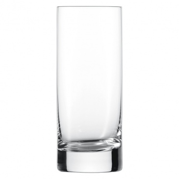 Paris szklanka 330 ml (6 szt) SH-4858-79-6
