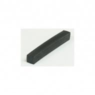 Pasy profi do szybkowaru 3x17x11,5cm Fissler czarne