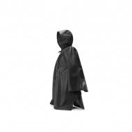 Peleryna PONCZO Mini Maxi Reisenthel black