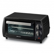 Piekarnik elektryczny 980 Ariete Black Oven 10